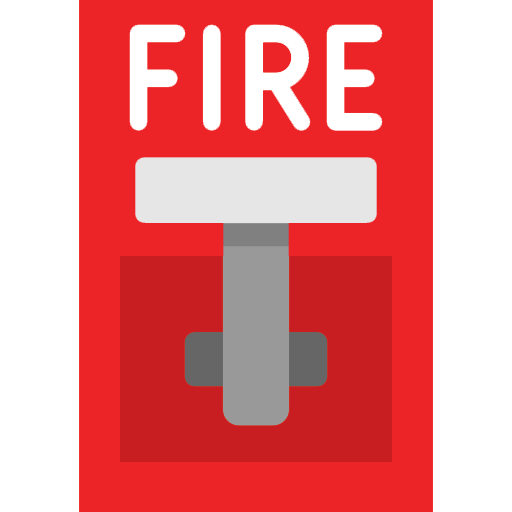 para fire systems texas premier fire alarm installer and repairs rh parafire systems fire alarm bell clip art fire alarm bell clip art